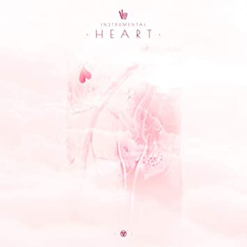 Instrumental Heart