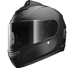 Sena MO-PRO-MB-M-01 Multi Helmets