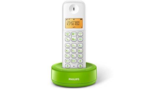 Philips D1301WN -...