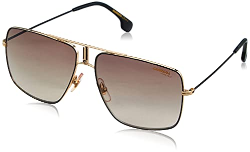 carrera entre las mejores marcas de gafas de sol