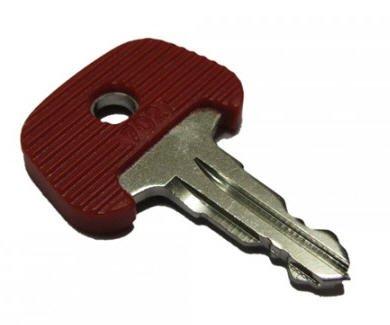 Schlüssel - Nr. 702