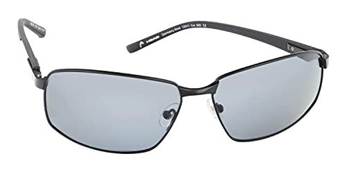 HEAD Gafas de sol deportivas para hombre con protección UV 400 62-16-130-12011, Modelo 2,