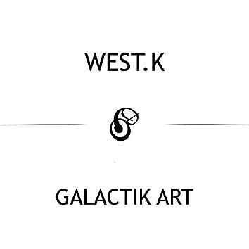 Galactik Art