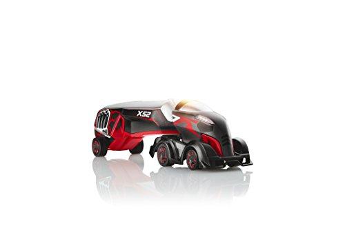 Anki 000-00050 Overdrive Supertruck, X-52 Renntruck, Mehrfarbig