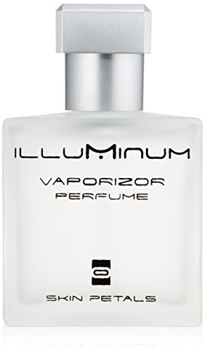Illuminum Skin Petals by Illuminum Eau De Parfum Spray 3.4 oz / 100 ml (Women)