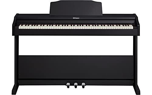 Roland RP102 Piano Digital