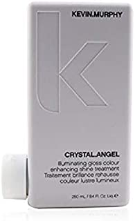 Kevin Murphy Crystal Angel, Illuminating Gloss Colur Enhancing Shine Treatment 8.4 oz