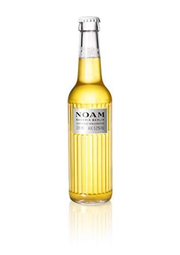 NOAM Beer -12er Edition-