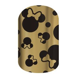 Best jamberry minnie for 2020