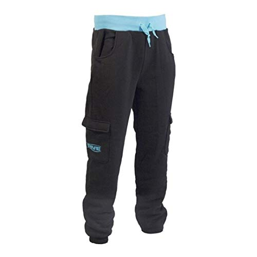Rive Cargo Pantalon - Joggingbroek - Maat XXXXL