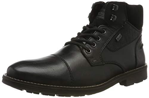 Rieker F5514 Klassieke laarzen voor heren