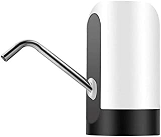 USB water pump for bottles and excursions