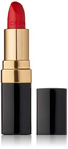Chanel Rouge Coco Lippenstift 440 - arthur 3.5 g - Damen, 1er Pack (1 x 1 Stück)