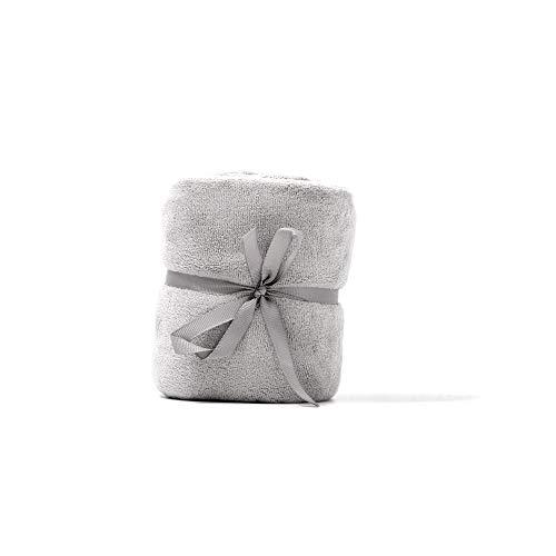 Devacurl Deva Towel by DevaCurl