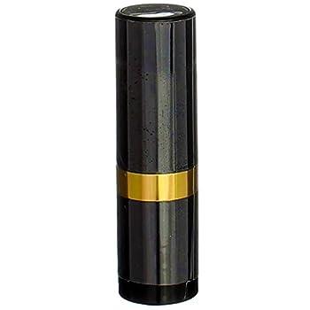 Revlon Super Lustrous Lipstick Creme Black Cherry 477 0.15 fl oz  4 Pack   Bundle