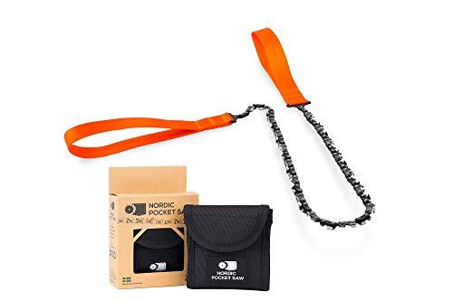 Nordic Pocket Saw -   Handkettensäge 65