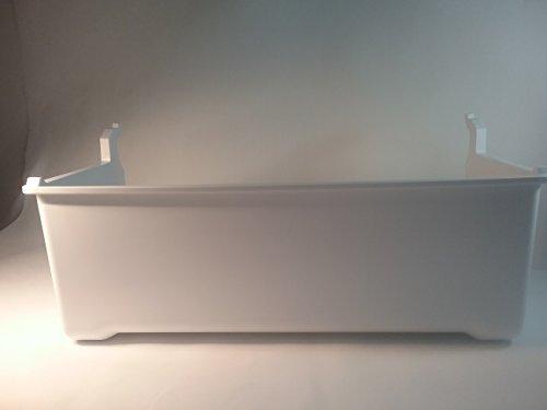 Bosch lade lade zonder deksel 743228 van vriesvak voor koelkast