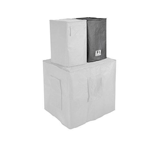 LD Systems Dave 15 G3 SAT Bag - Schutzhülle