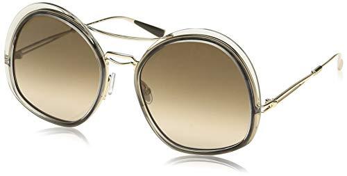 Max Mara Occhiali da Sole Donna Modello BRIDGE I