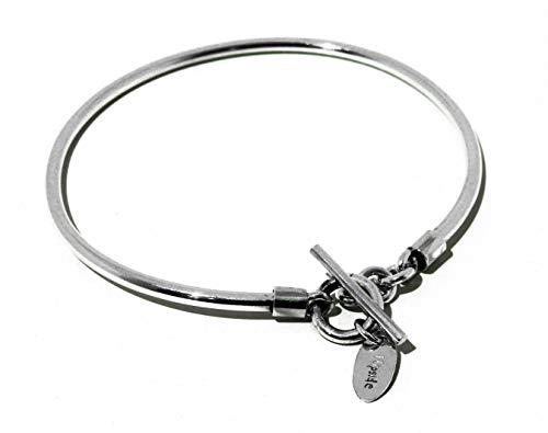 Flipside fascino braccialetto