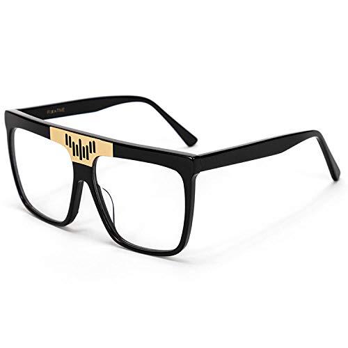 hqpaper Estrellas europeas y americanas con las mismas gafas de sol, gafas...