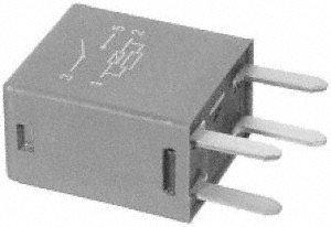 Airtex 1R1056 Air Conditioner Compressor Control Relay