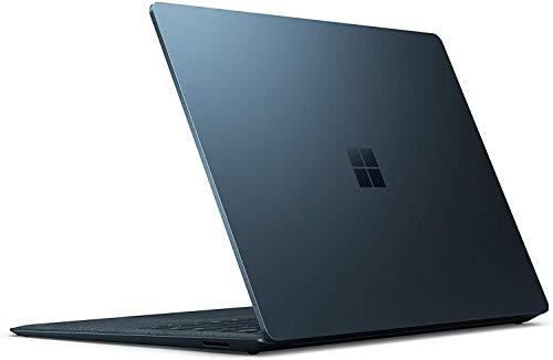 31SlSbaYmxL-マイクロソフトの新型は「Surface Laptop Go」?12.5インチの最も安価なモデルはもうすぐ登場