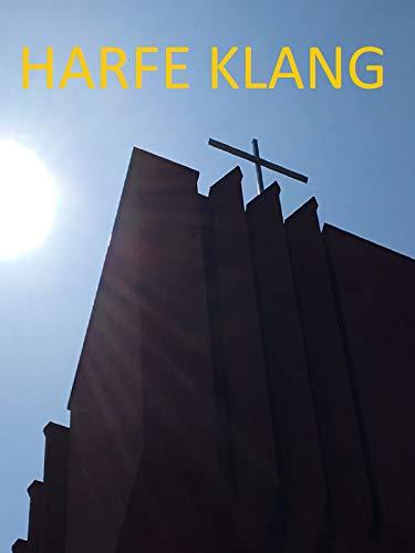 Harfe Klang