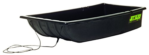 Shappell JSX Jet Sled, Extra-Large