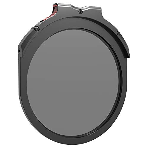 Haida Filter M10 ND3.0 (1000X) Drop in Nano