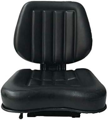 Top 10 Best atv backrest seat Reviews