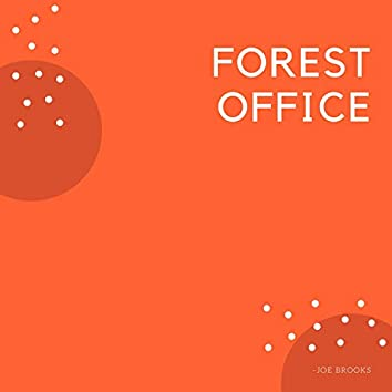 Forest Office