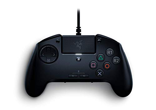 Razer Raion Gamepad para PC/ PS4