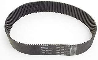 Belt Drives 3in. HTD Rubber Belt for EVO-9SF Drive Kit