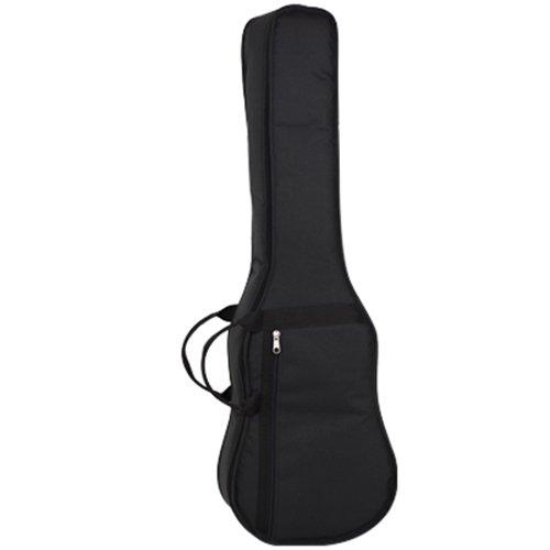 Ortola 0884-001 - Funda guitarra barroca mochila, color negro