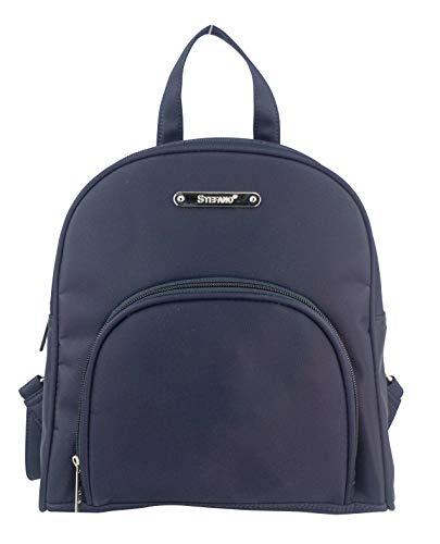 Stefano Modern small women's backpack water-repellent daypack shoulder bag women city backpack backpack handbag