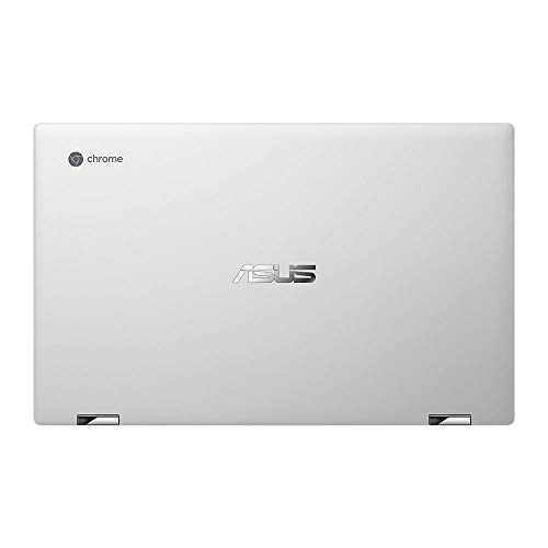 Comparison of ASUS C434TA (NOT06061) vs Microsoft Surface THH-00004