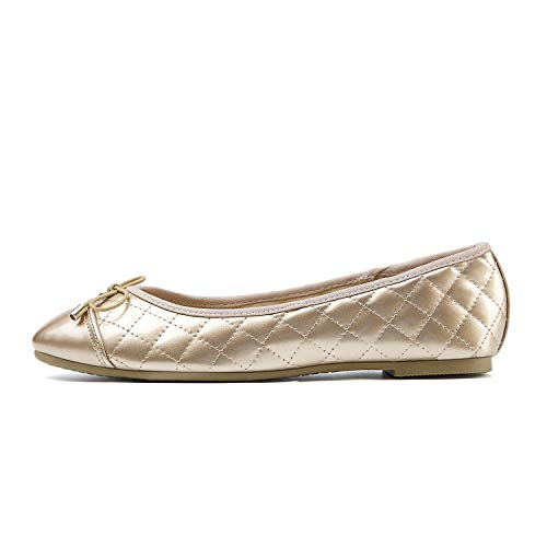 (50% OFF Coupon) Ballet Flats for Women $10.99