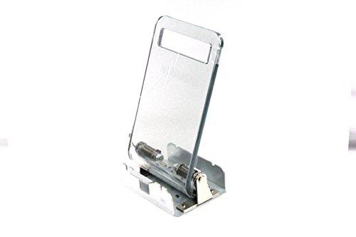OEM Genuine Kick Standfunktion Boden für Dell Inspiron One 2205wkwg cn-0wkwg70wkwg7