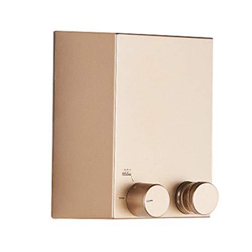 Easy to store Ropa de tendedero retráctil para exteriores Ropa de secado de secado de pared Montado en la pared Secadora de lavandería Cuarto de suspensión Baño invisible Línea de ropa save space