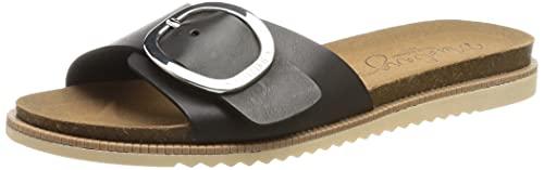 MUSTANG Damen Sandale