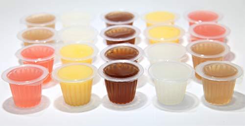 , gelatina proteinas mercadona, saloneuropeodelestudiante.es