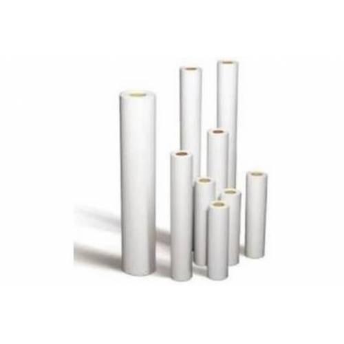 Rotomar PLTOP061050G090 thermal ribbon