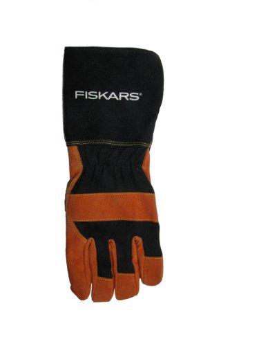 Fiskars 160001Damen-Garten Handschuhe
