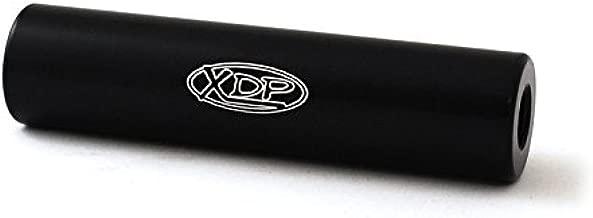 XDP Cummins Fuel filter Delete
