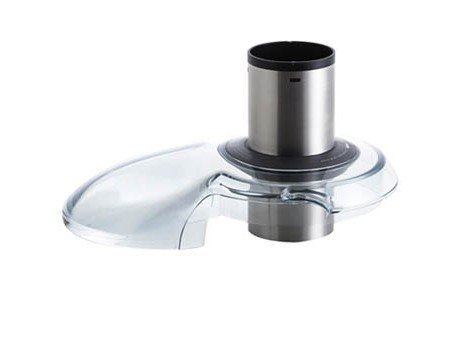 Breville .BJE510XL/03 Top Cover