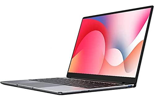 【正規品】 CHUWI ノートパソコン CoreBook Pro 13インチ Win 10搭載 CPU インテルCore i3-6157U 大容量8GB...