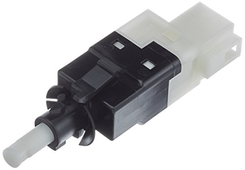 HELLA 6DD 008 622-881 Interruptor luces freno - Número de conexiones: 4 - bayoneta - contacto conmutador - eléctrico