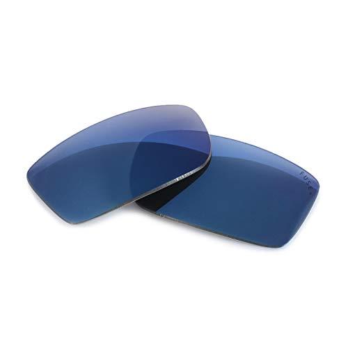 Fuse Lenses for Smith Optics Outlier XL 2 -  103624-ZSMNBLP-00000
