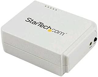 Best wireless usb print server windows 7 Reviews